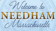 Welcome to Needham Massachusetts