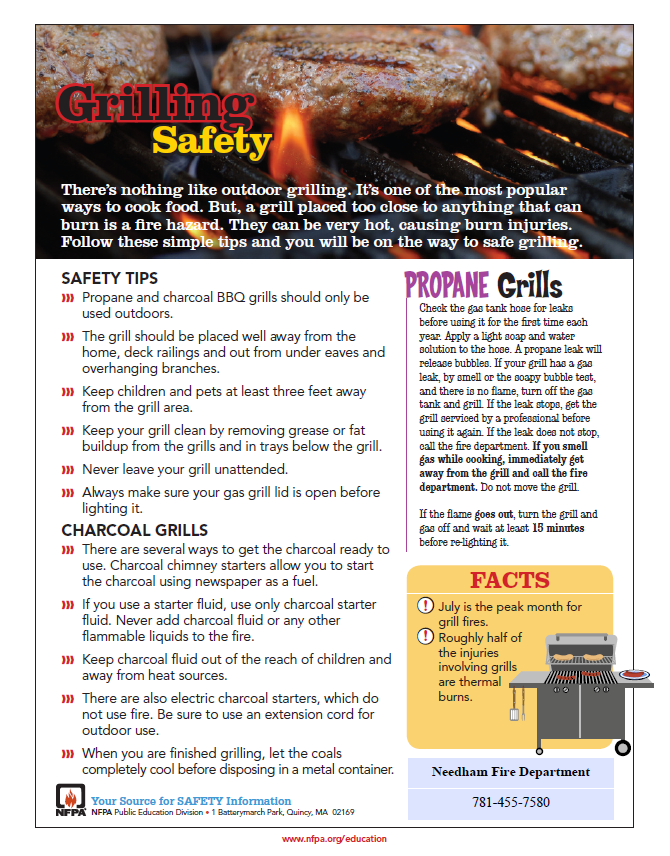 Grilling Safety.png