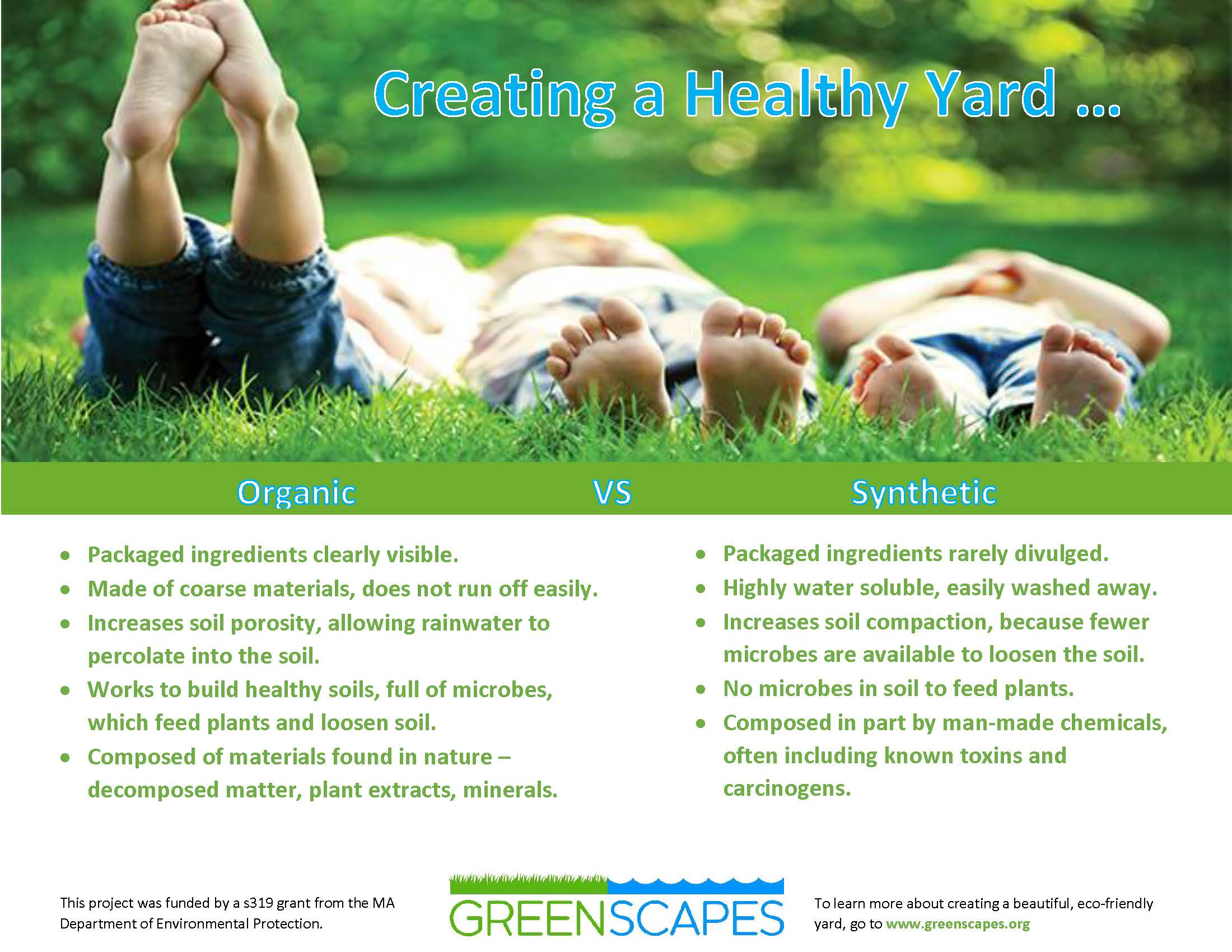 19greenscapes-creating-a-healthy-yard_Page_1
