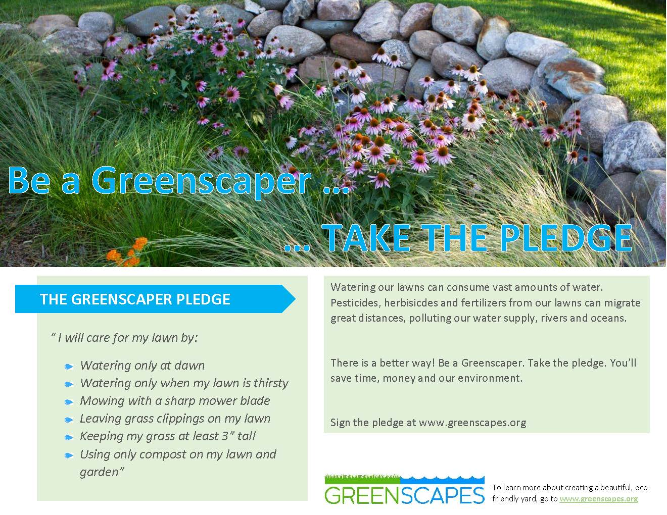 greenscapes-pledge-1_Page_1