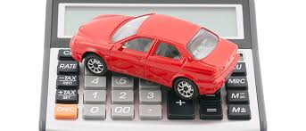 Motor Vehicle Excise Online Payment